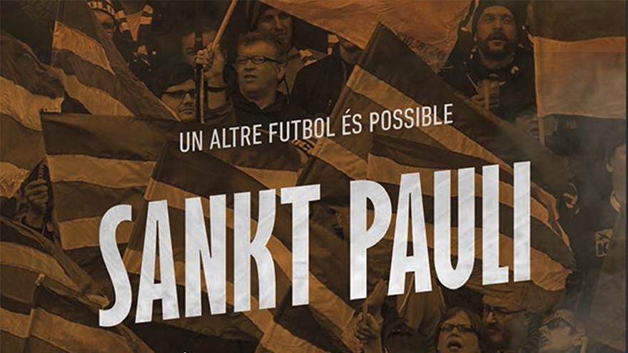C:\fakepath\Sankt Pauli. Un altre futbol és possible.jpg