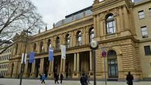 La Bolsa de París baja un 0,19 % en la apertura