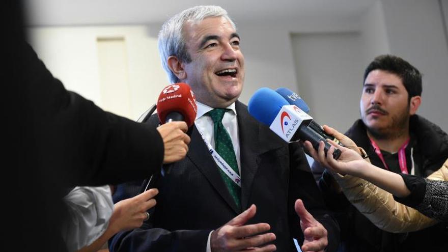 Los liberales europeos piden un frente común contra populismo y nacionalismo