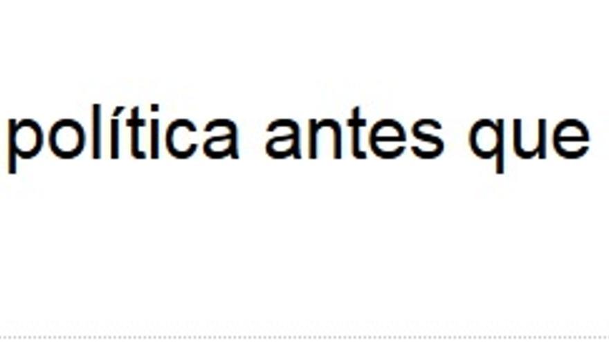 Micromachismo1.jpg