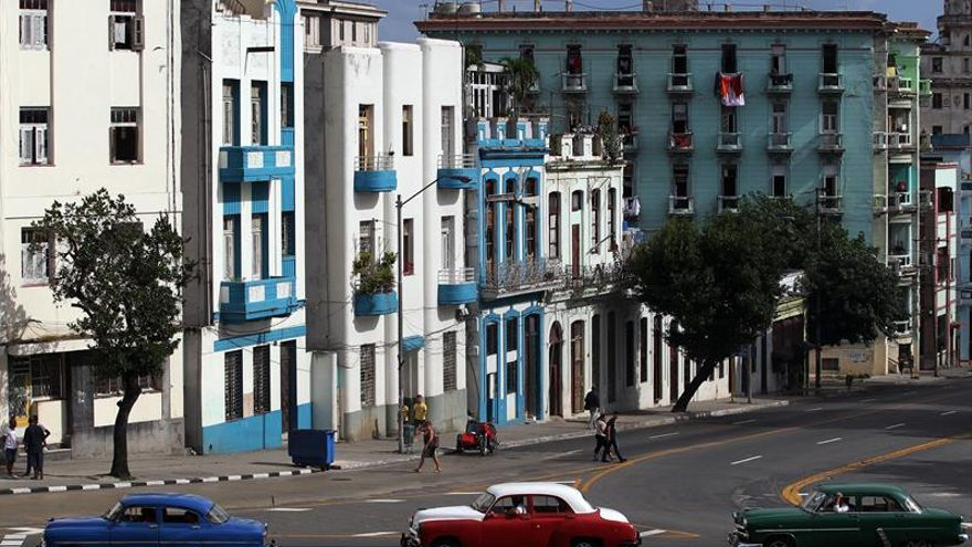 Las agencias de viajes tranquilizan a los turistas con viajes a Cuba
