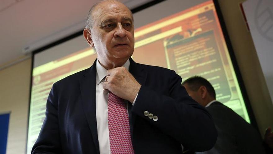 F.Díaz: no habrá acuerdo con CDC si no abandona hoja de ruta independentista