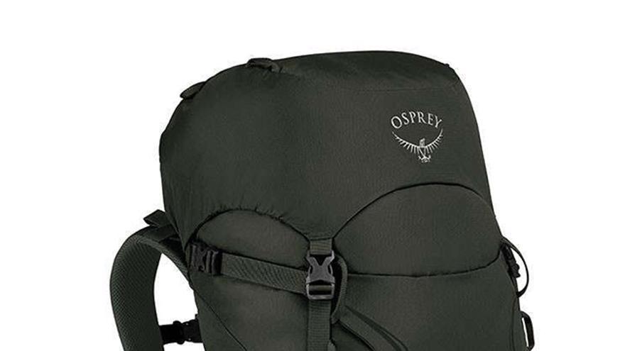 Mochila krestel 38 de Osprey