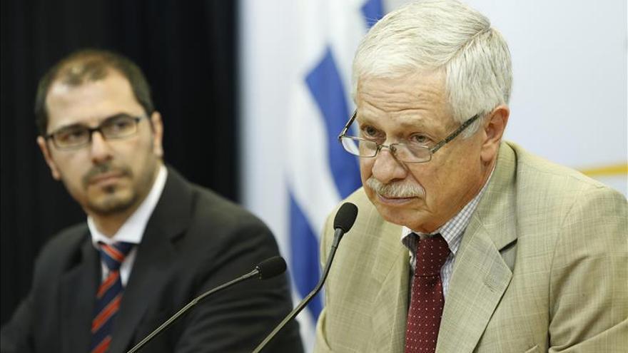 Uruguay busca reducir el consumo de alcohol entre los jóvenes