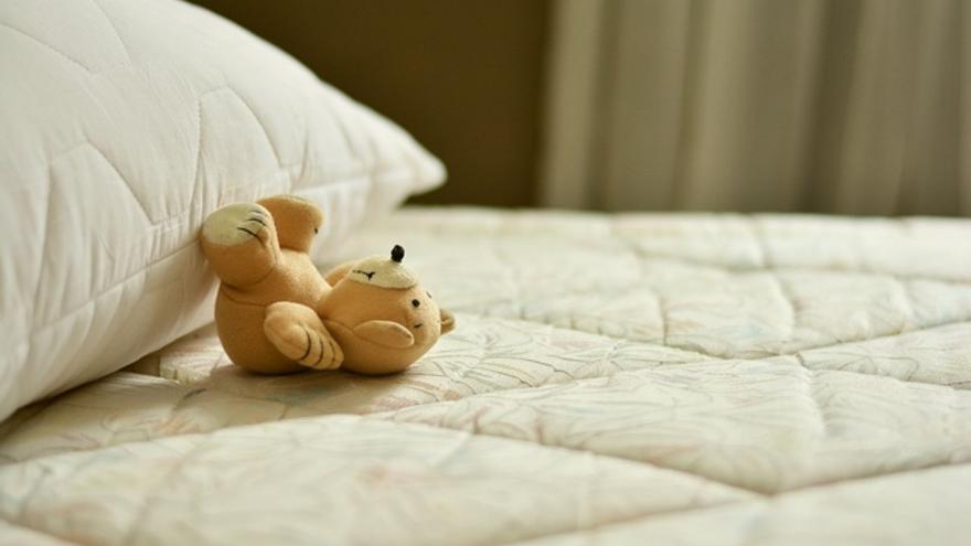 Consejos para elegir el colchón que más te conviene y poder ...