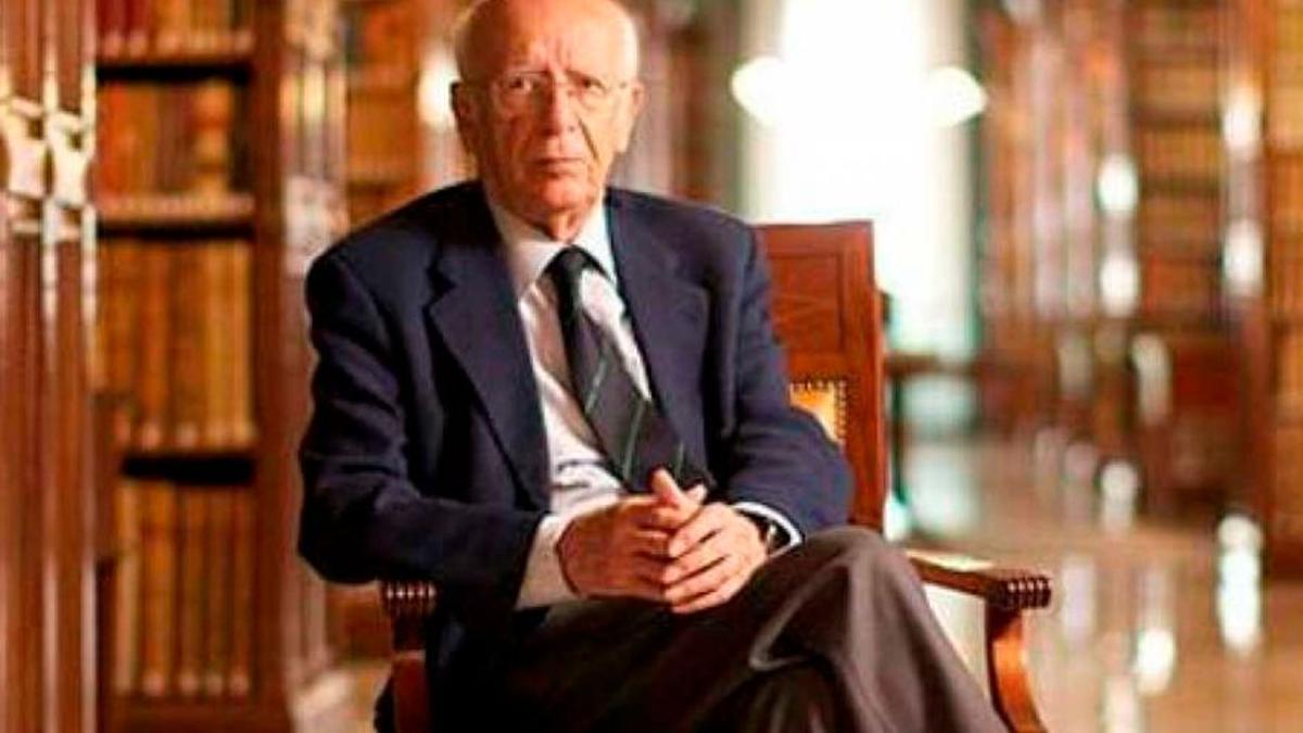 Emilio Lledo.