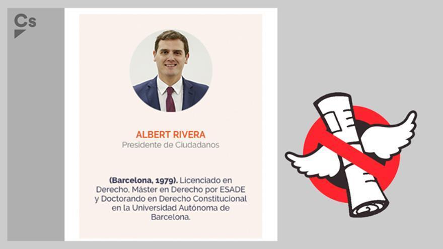Cazabulos Rivera