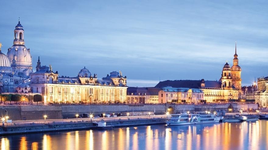 Czech Airlines unirá Bilbao y Praga los jueves y domingos entre el 26 de marzo y el 26 de octubre de 2017