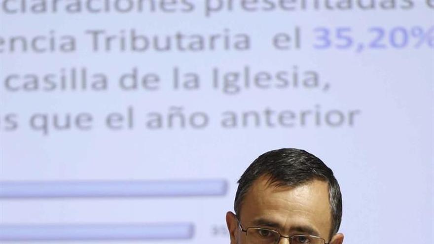 C.Episcopal justifica las palabras de Cañizares en la libertad de expresión