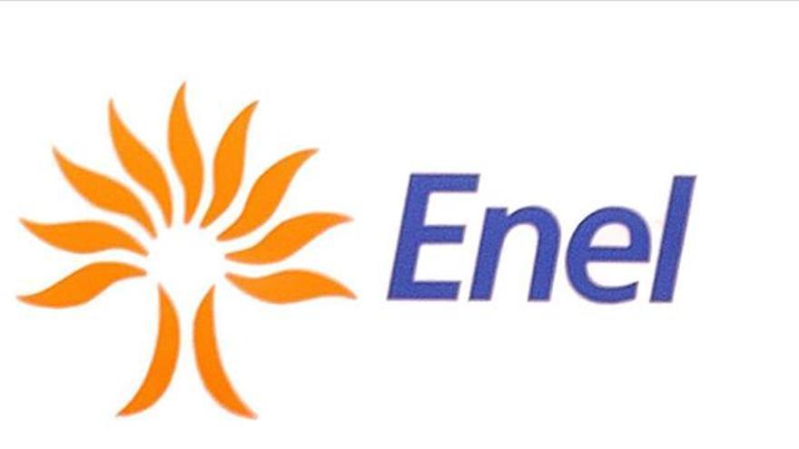Enel aumentó su beneficio un 7,3 % en los nueve primeros meses del año