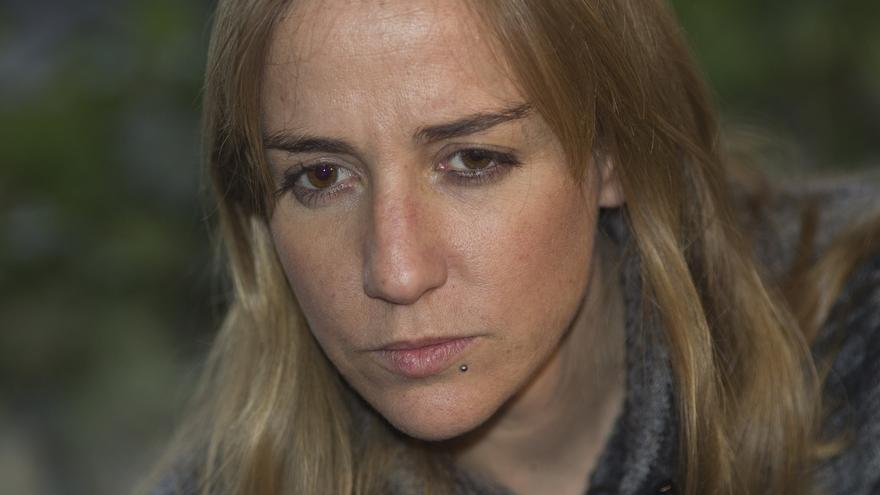 La comisión de investigación sobre los contratos relacionados con Tania Sánchez se cerrará la semana que viene