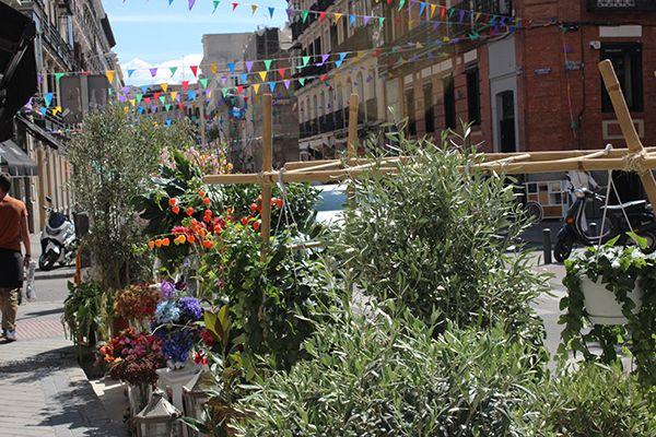 parking-day-2016-vista-calle-fernando-vi
