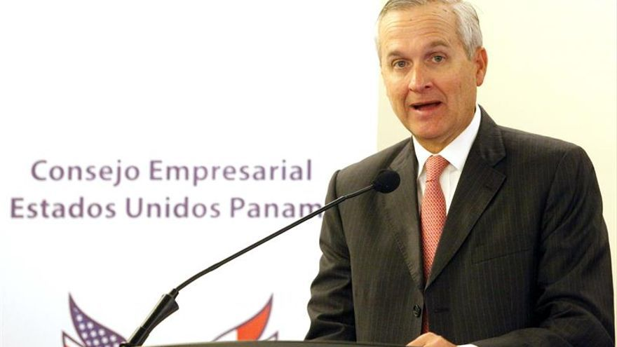 El comité que revisa el sistema financiero de Panamá entregará su informe en unas semanas