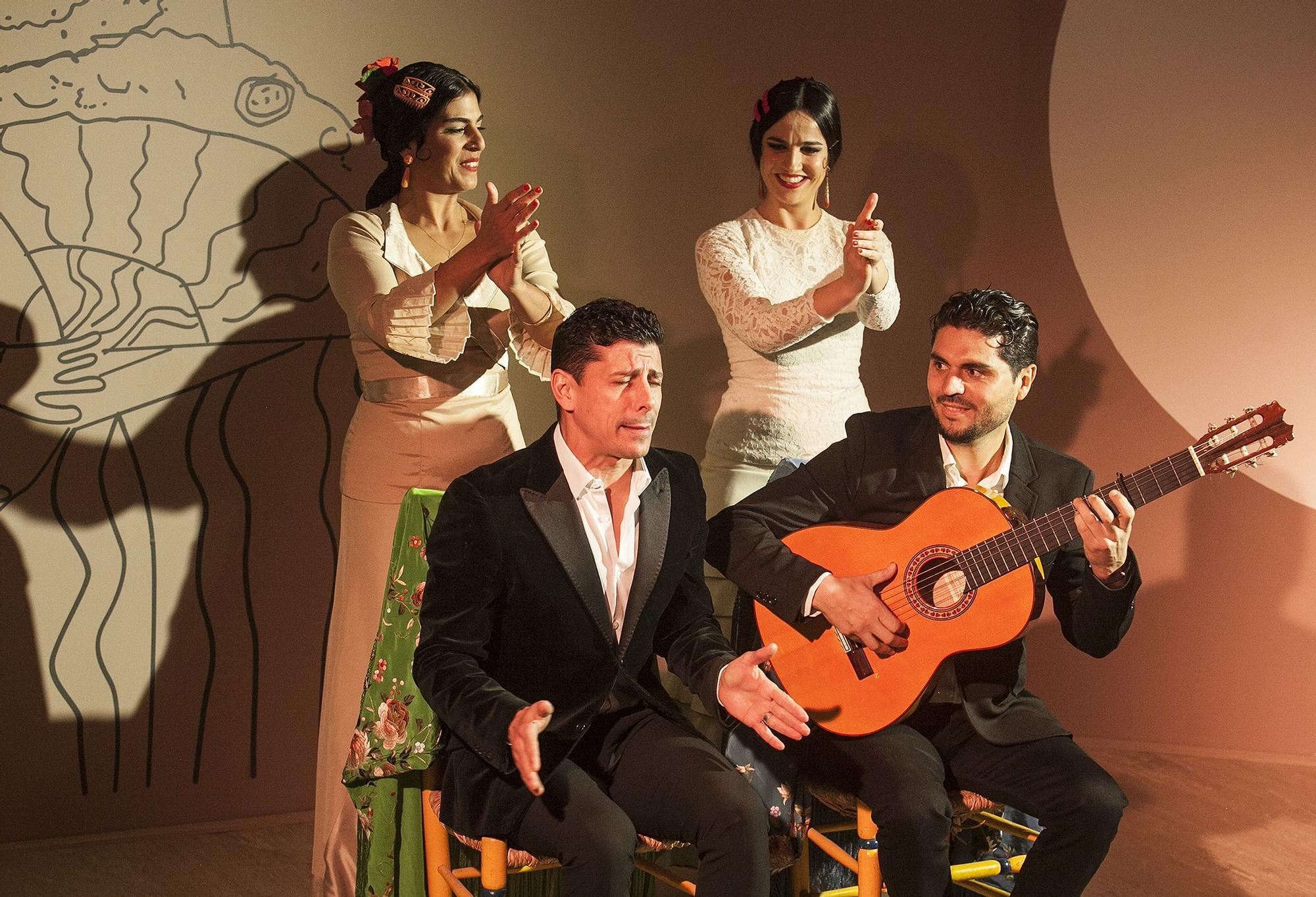 lorca poeta flamenco 12