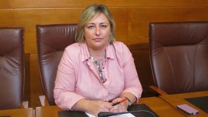 El PSOE propone al Gobierno una batería de medidas urgentes contra la violencia de género