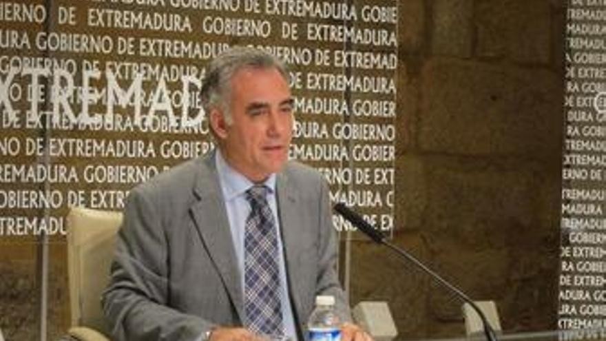 Fernández Perianes