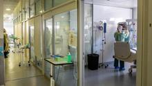 Galicia es la tercera comunidad donde más aumentan los casos detectados de coronavirus durante las últimas 24 horas