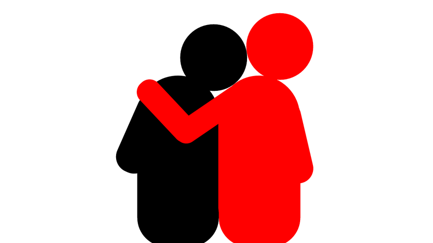 Imagen de Tumisu de Pixabay