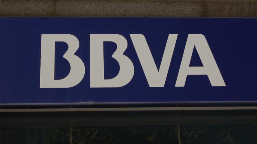 BBVA, elegido mejor banco de España por The Banker