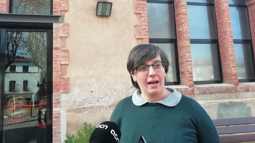 """La CUP no se presenta a las europeas, """"máximas representantes del capitalismo y el racismo"""""""