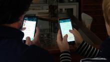 Día 64 en estado de alarma: 4.774 mensajes de whatsapp no leídos o la cuarentena del móvil