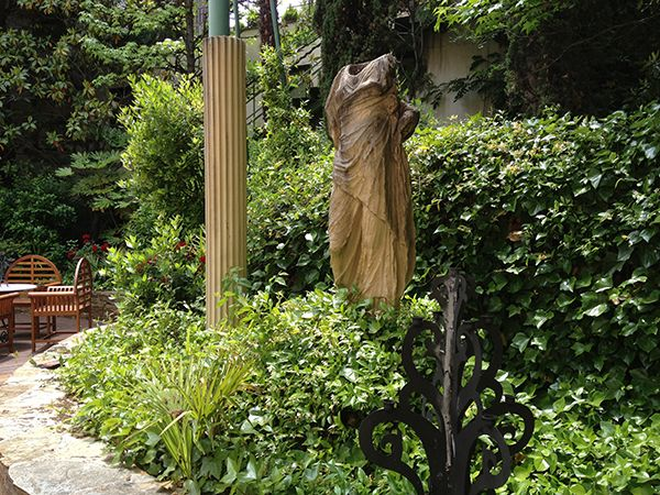 esculturas-jardin-palacio-longoria
