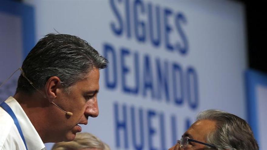 Albiol pide a Sánchez responsabilidad y lealtad con catalanes y españoles