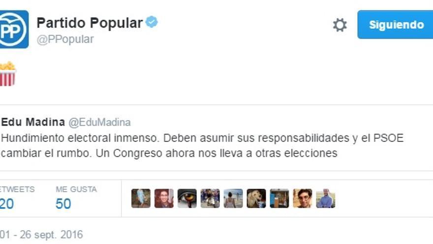 DIRECTO | 25S: Elecciones en Galicia y Euskadi