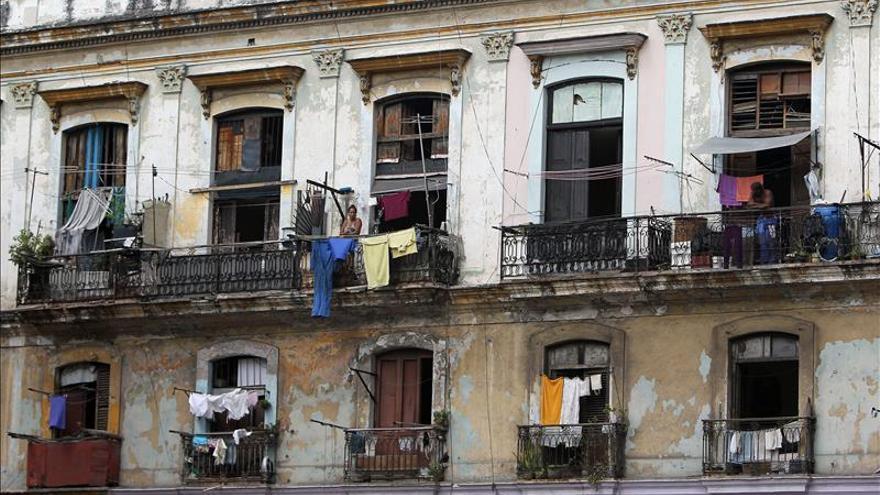 Viviendas sociales en Cuba: el lento y agridulce proceso para tener un hogar