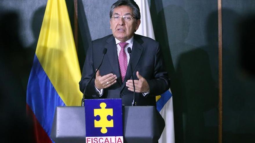 Capturan en Colombia a dos empresarios por el escándalo de la brasileña Odebrecht