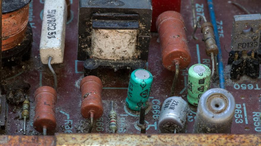 Hay una mayor preocupación por eliminar sustancias o materiales que afecten a los trabajadores o los usuarios (Imagen: Pixabay)
