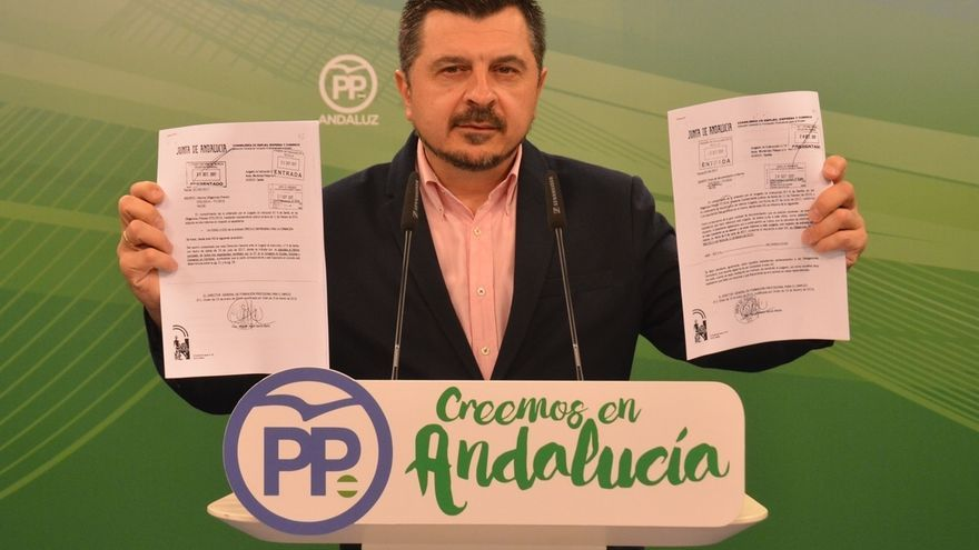 """PP-A ve """"insostenible"""" la continuidad de la juez Núñez en la causa de IDEA y pide que se retire del caso"""