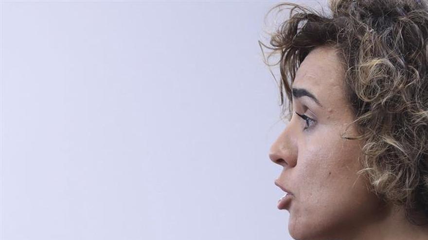El PP celebra decisión de Estrasburgo de no descontar a etarras años cárcel