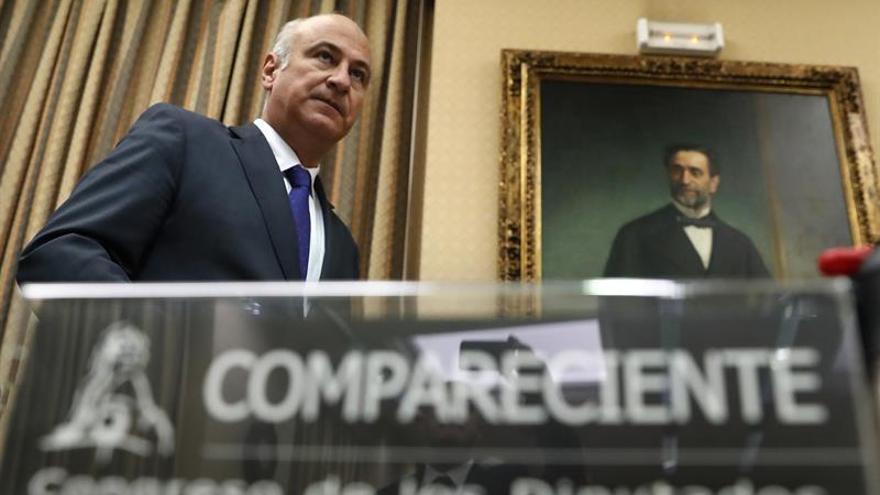 España, fuera de la zona peligrosa de la piratería intelectual según EE.UU.