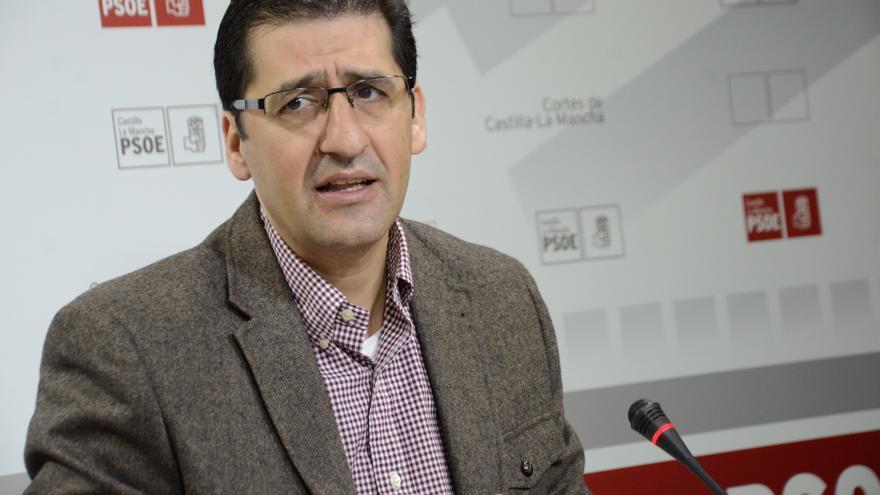 PSOE registra la proposición de Ley para que el director de RTVCM sea elegido por mayoría cualificada en las Cortes