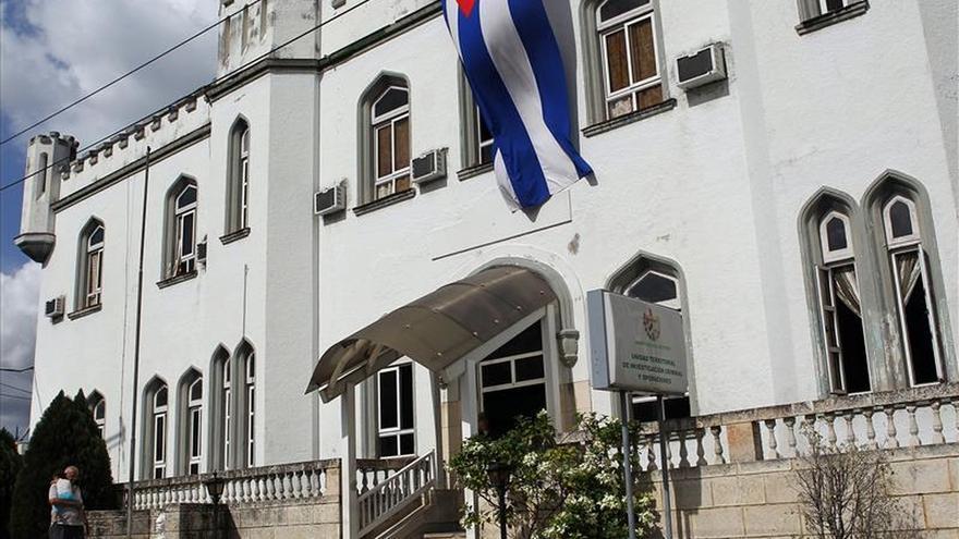 La ONU denuncia más de 1.500 detenciones arbitrarias en Cuba en el ultimo mes