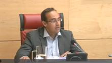 """La Junta de Castilla y León pagó a la agencia de noticias de Méndez Pozo cinco veces más que a Efe """"porque así es la ley de mercado"""""""