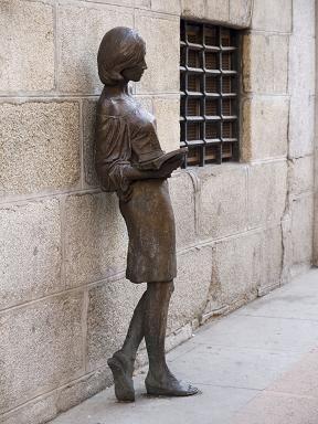 monumentamadrid.es
