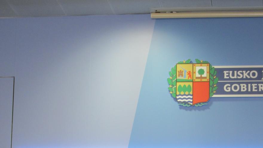 """Gobierno vasco pide una """"política de Estado para la paz"""" y que no se persigan """"actividades democráticas"""""""
