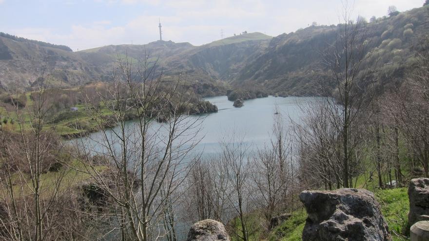 Previsiones meteorológicas del País Vasco para hoy, día 18