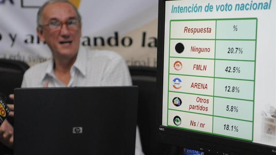 Entidad de DDHH salvadoreña denunciará ante la CIDH ejecuciones extrajudiciales