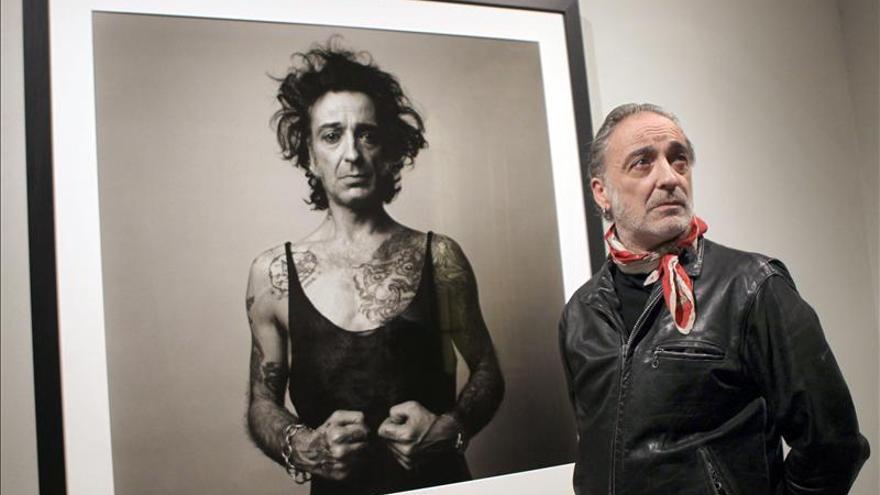 La Fundación Balia organiza una subasta de fotografía benéfica en el Thyssen