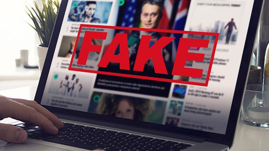 Una empresa canaria crea un sistema de detección de 'fake news' y 'trolls' ante las elecciones