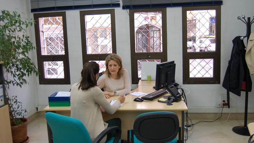 Emprendimiento femenino Ciudad Real