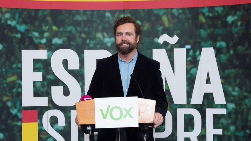 El manifiesto de científicos sociales contra Vox suma 2.000 firmas más en un día
