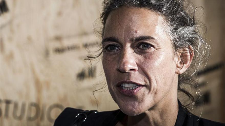 Unas pocas chilenas podrán lucir una prenda de Isabel Marant
