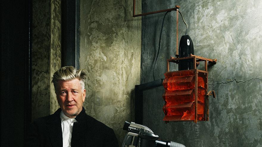 C:\fakepath\3-David Lynch Portrait Sitting.jpg