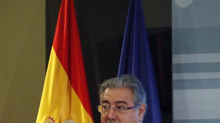 Decathlon factura un 3,9% más en España en 2016 y alcanza los 149 puntos de venta