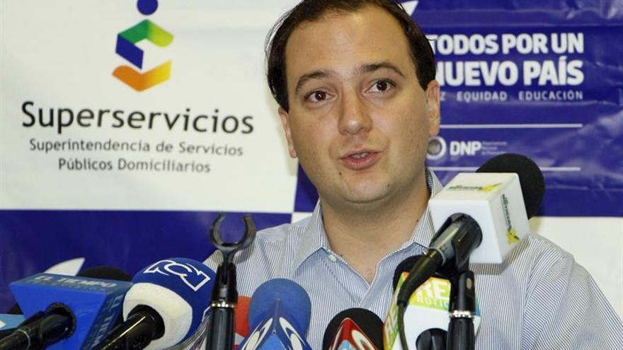 Colombia ordena la liquidación de Electricaribe, del grupo Gas Natural Fenosa