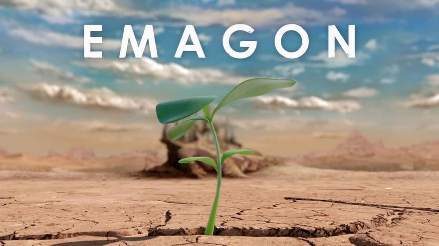 EMAGON